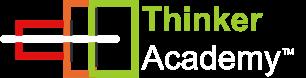 Thinker Academy